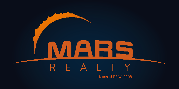 MARS Realty Group