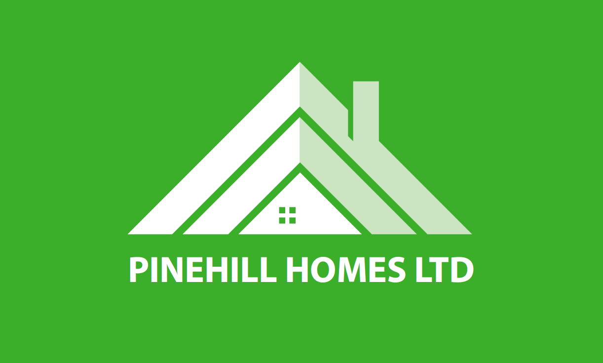 Pinehill Homes